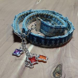 💕3/15💕 Double wrap bracelets